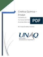 Ensayo_Critico.pdf