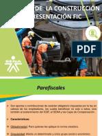 PRESENTACION DIAPOSITIVAS  CONTRIBUCION FIC -2018.pdf