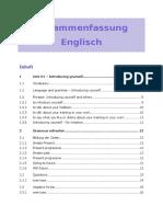 Zusammenfassung Englisch-1.docx