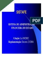 SISTAFE.pdf