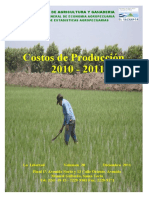 COSTOS AGRICOLA.docx