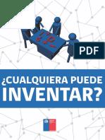 INAPI_Cualquiera_puede_patentar.pdf