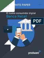 consumidor-digital-Banca