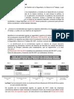 Actividades de Reflexión Inicial GUIA 1.pdf