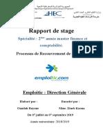 Rapport-de-stage définitif.docx