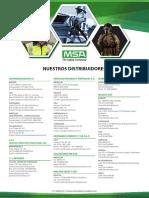 Directorio de Distribuidores (1).pdf