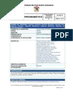 ECUACIONES DIFERENCIALES 2020-I.pdf