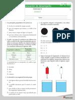 evalaucion_desempeno_5.pdf