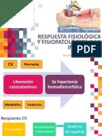 resp fisio y fisiopato a intubacion.pdf