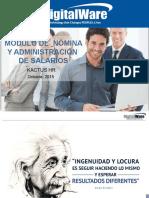 NOMINA Y ADMIN DE SALARIOS.pptx