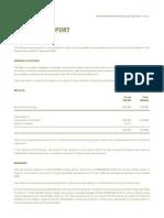 AR_FinancialStatement2009