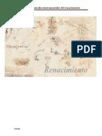 formas_musicales_instrumentales_del_renacimiento.docx