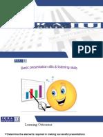 How To make Slides.pptx