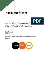 CNS-230-1I-en-LabManual-M05-v07.pdf