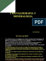 CAP I - CRISTALOGRAFIA_1era PARTE
