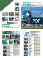Why OCMIS 4pg Brochure-v2