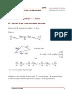 Cinemática da Partícula e de Mecanismos.pdf