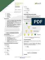 1ª Lei de Mendel e Suas Variações.pdf