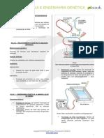 Biotecnologia e Engenharia Genética.pdf