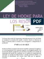leydehookeparalosresortes-170227213058