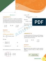 UNMSM2013-I- 1.pdf