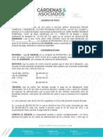 ACUERDO DE PAGO.docx