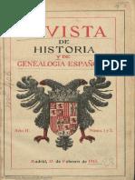 Revista de historia y de genealogía española. 15-2-1913.pdf
