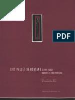 Luis_Vallet_de_Montano_1894-1982_._Arqui.pdf