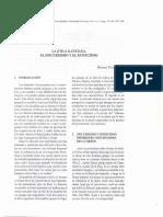 Dialnet-LaEticaKantianaElEpicureismoYElEstoicismo-5761987.pdf