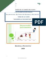 PLANIFICACION AULICA Y ACTIVIDADES PSICOMOTRICIDAD 28-04 y 4 y 5 de mayo 2020.docx