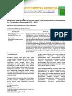 4753-10361-2-PB(1).pdf