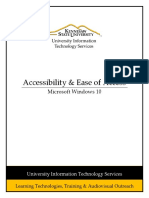 0744-windows-10-accessibility-ease-of-access.pdf