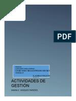 actividad01-140218181840-phpapp01