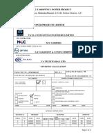 NPT10111-PE-V-EC-621101-01  UPS Sizing Calculation_Rev-01 (1).pdf