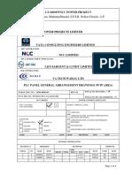 NPT10111-PE-V-GA-621101-002 PLC Panel General Arrangement Drawings (WTP area) Rev-01.pdf