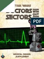 DoctorsWithoutSectors