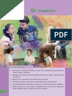 CC2 Unidad 1 libro estudiante.pdf