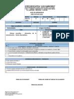 FORMATO GUIA DE APRENDIZAJE (IE GARZONES 2020) Versión 2 (3)