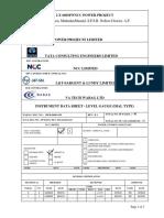 NPT10111-PE-V-DS-621101-033_R1_Dial Type Level Gauge