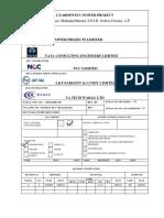 NPT10111-PE-V-SH-621101-001_Instrument Index_Rev.00