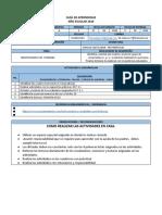 FORMATO GUIA DE APRENDIZAJE (IE GARZONES 2020) Versión 2 ACTIVIDADES (1).docx