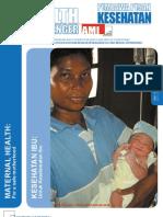 PDF Ami Mag26juli 0430 Am