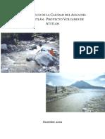 1 Diagnostico calidad de agua Atitlan_2002.pdf