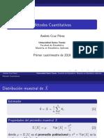 Notas_Inferencia