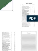 195842330-Extractos-SanidadDivina.pdf