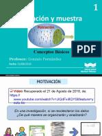 Sesion_1-B_POBLACION-MUESTRA_2018-2.ppt