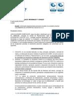 Carta Movilización Decreto 593 CL Reinicio (1).pdf