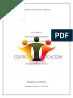 CENTRO DE PLANIFICACION FAMILIAR-2(1)
