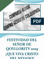 DOC-20190613-WA0012.pptx