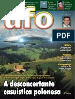 UFO-259.pdf